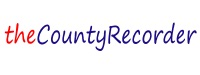 theCountyRecorder